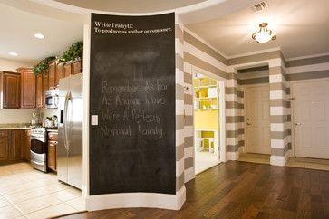 6x Prachtige Bijkeukens : Michelle hinckleys design ideas pictures remodel and decor page