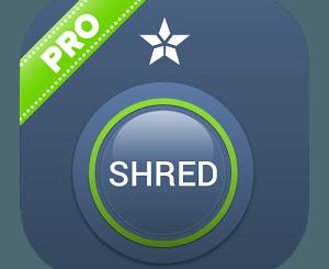 تحميل تطبيق Ishredder 4 Professional V4 0 12 حذف الصور والبيانات نهائيا النسخة المدفوعة للأندرويد Http Ift Georgia Tech Logo School Logos Google Chrome Logo