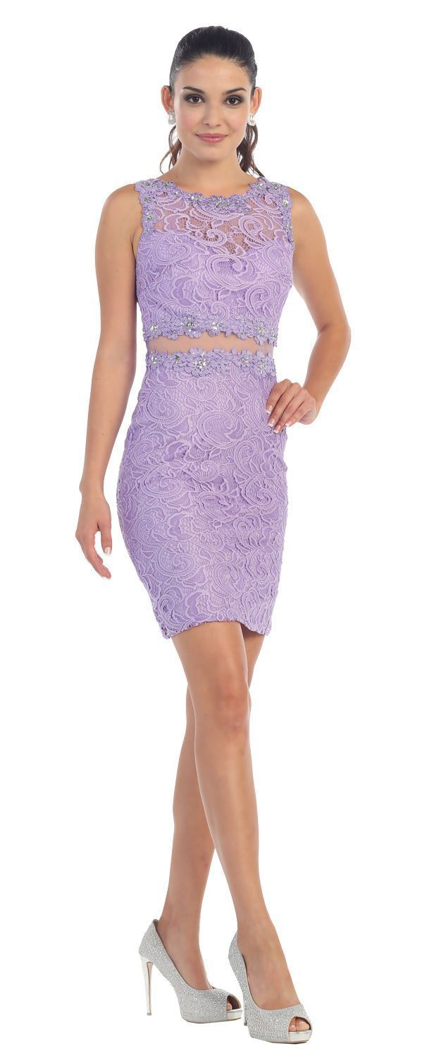 Thedressoutlet short cocktail prom dress evening party products