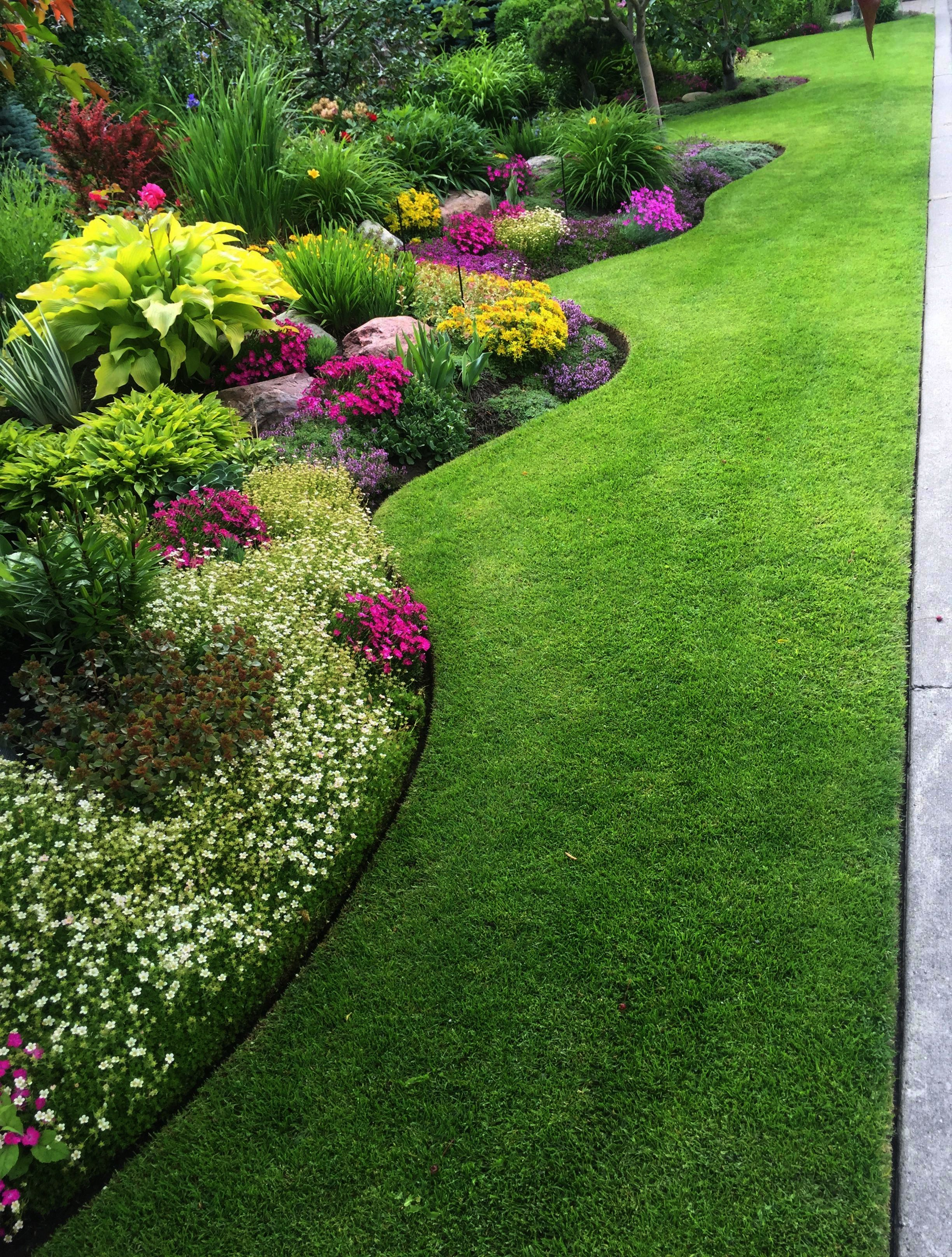 Landscape Gardening Courses Ireland only Landscape ...