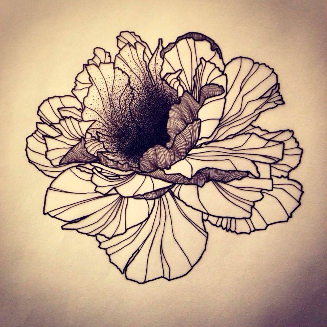 Fat Flower 2.0! Dispo pour être tatoué! Pour réserver >> futurballistik@ho... #blackflower #flowerstattoo #fleur #tatouegedefleur #tatoueur #tattooer #tattooer #tattooartist #tattooart #tattoodesign #artistetatoueur #inkedbyguet #design #dotwork #dotworker #dotworktattoo #designtattoo #guet #graphism #workshopbynoid #graphictattoo #blackwork #blacktattoo #blackworker #blacktattooart