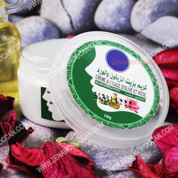 زيت مساج بثلاث زيوت أساسية زينة لمنتجات التجميل المغربية والطبيعية Essential Oils For Massage Coco Oil Prickly Pear Oil