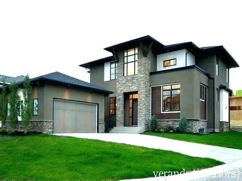 house exterior Google Search Modern farmhouse exterior