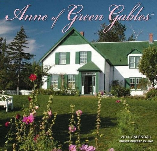 Meet Anne Shirley Anne Of Green Gables Anne Of Green Gables Gable House Green Gables