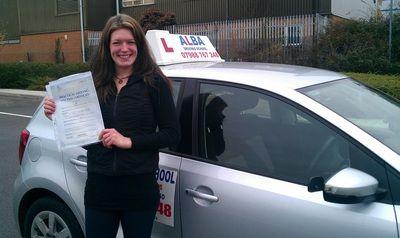 Driving Lessons Harrow, Driving Schools London