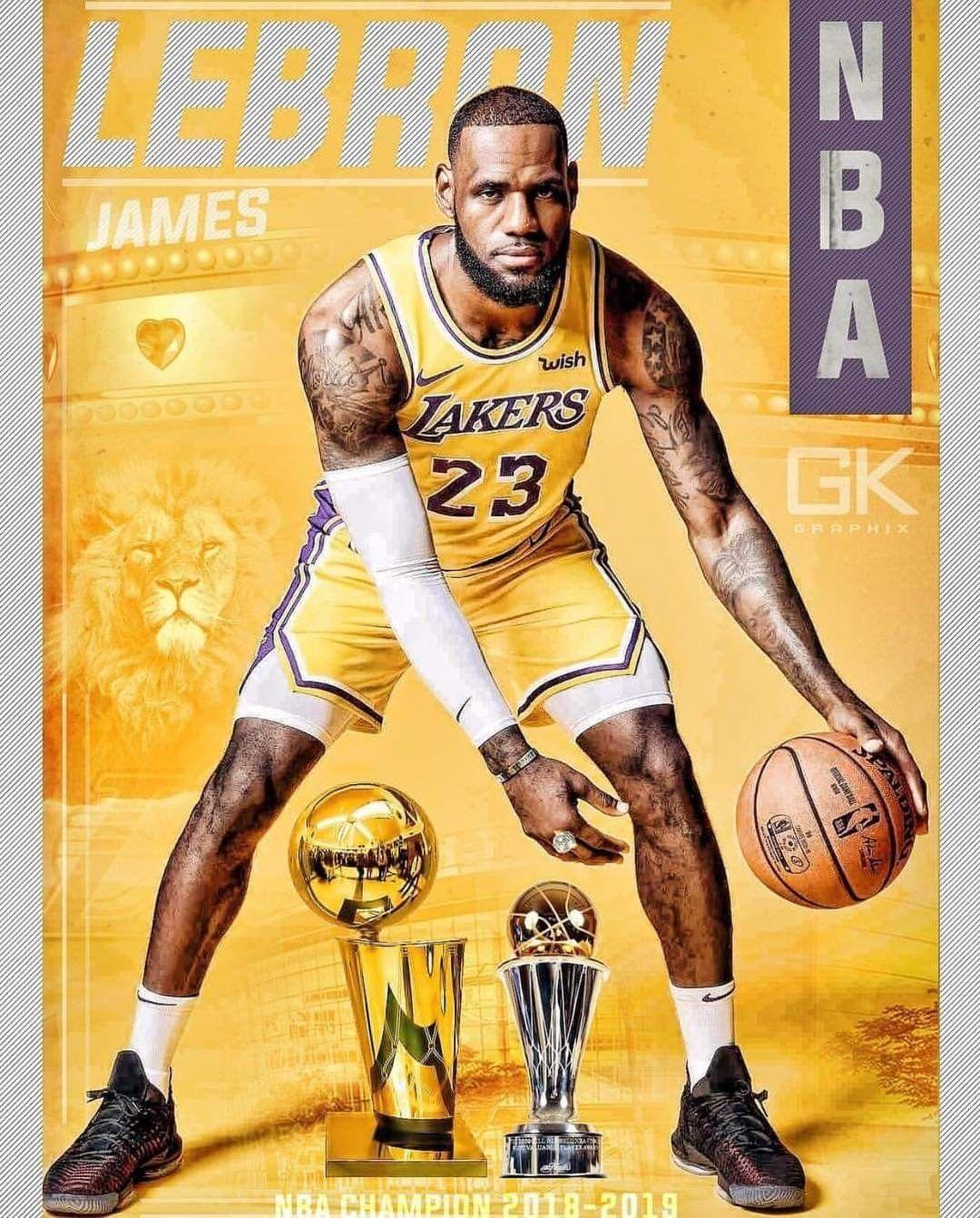 Lebron James Wallpaper Lebron James Wallpapers Lebron James Lakers Nba Lebron James