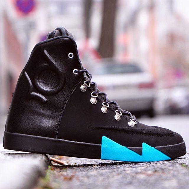 Explore Nike Kd Vi, Nike Kd Shoes, and more!