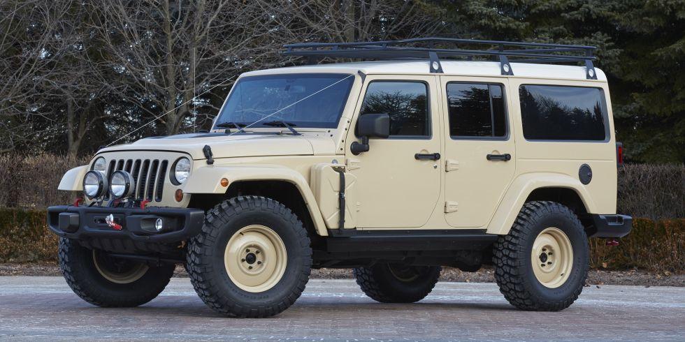 The Jeep Wrangler Africa Is A Superstar ジープ ラングラーアンリミテッド ジープ ラングラー ジープ