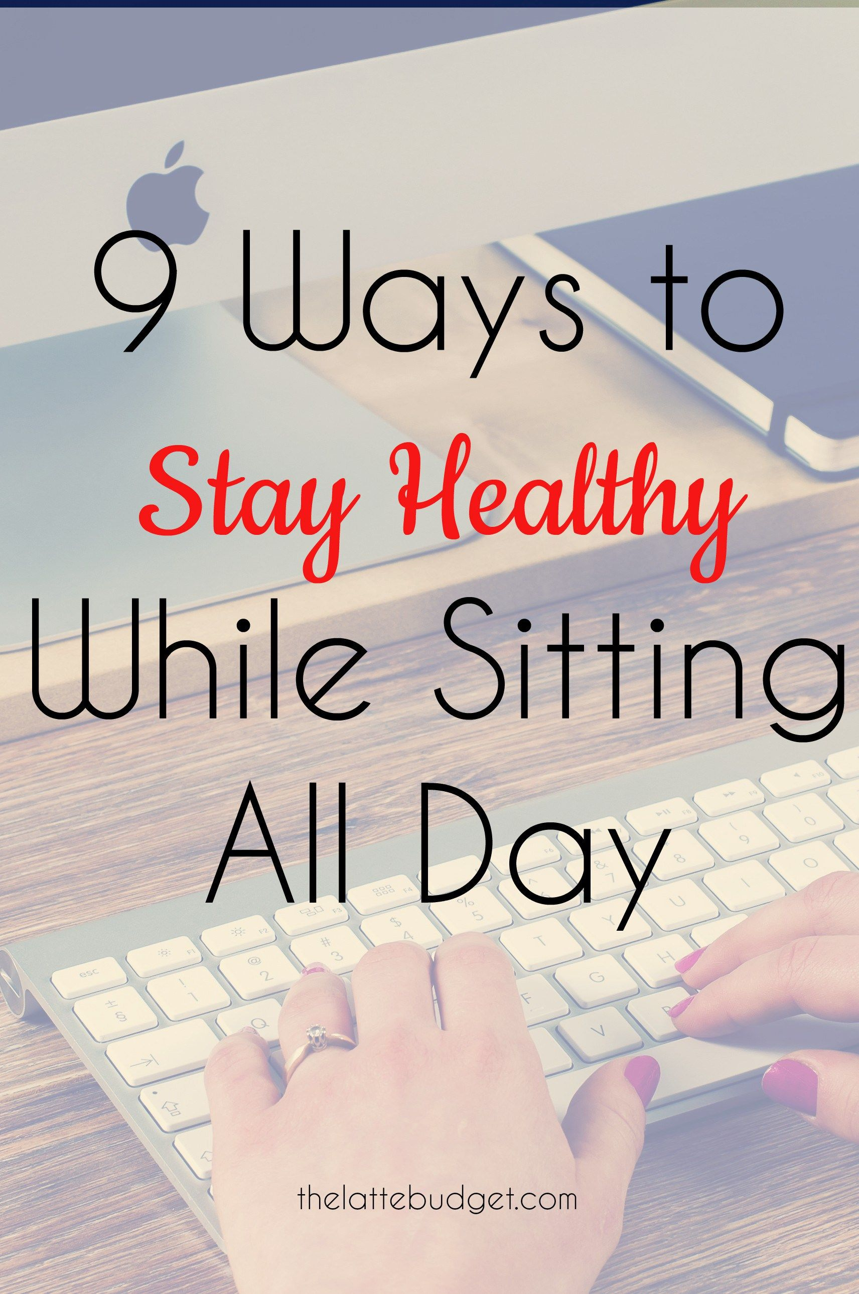 exercise fitness terrific your workout desk most out work ways exercises at the while to office for do sitting