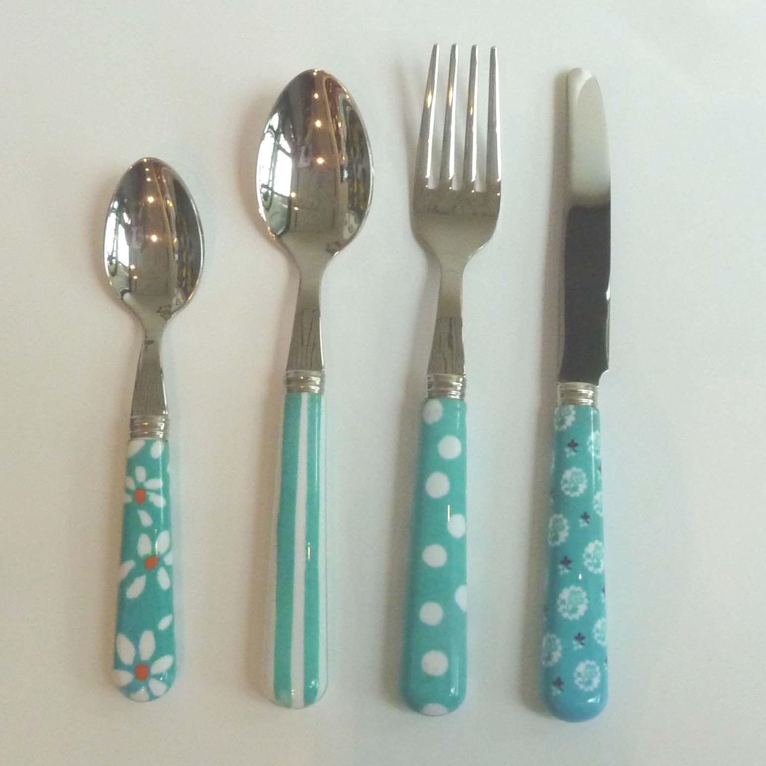 Besteck Cutlery Produkte Bei Kochkultur Besteck Und Produkte