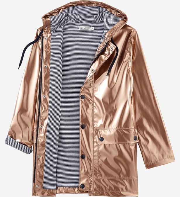 Manteau hiver femme enceinte pas cher