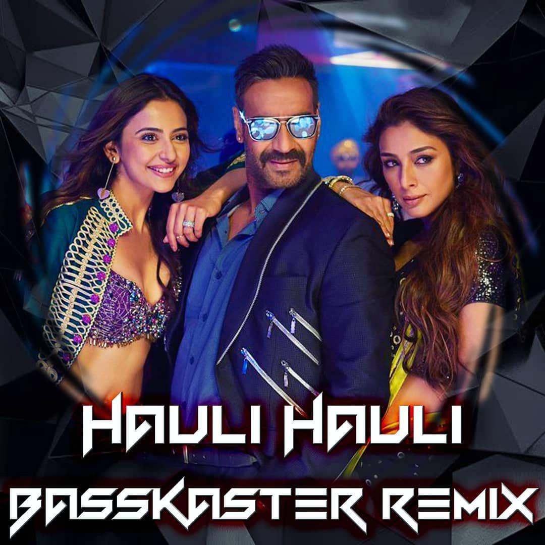 Remix Partymusic Newsong Bestsong Genre Dubstep Goodmusic Songs Beats Instamusic Song Pop Rap Trap New Hindi Songs Neha Kakkar Hindi Movie Song