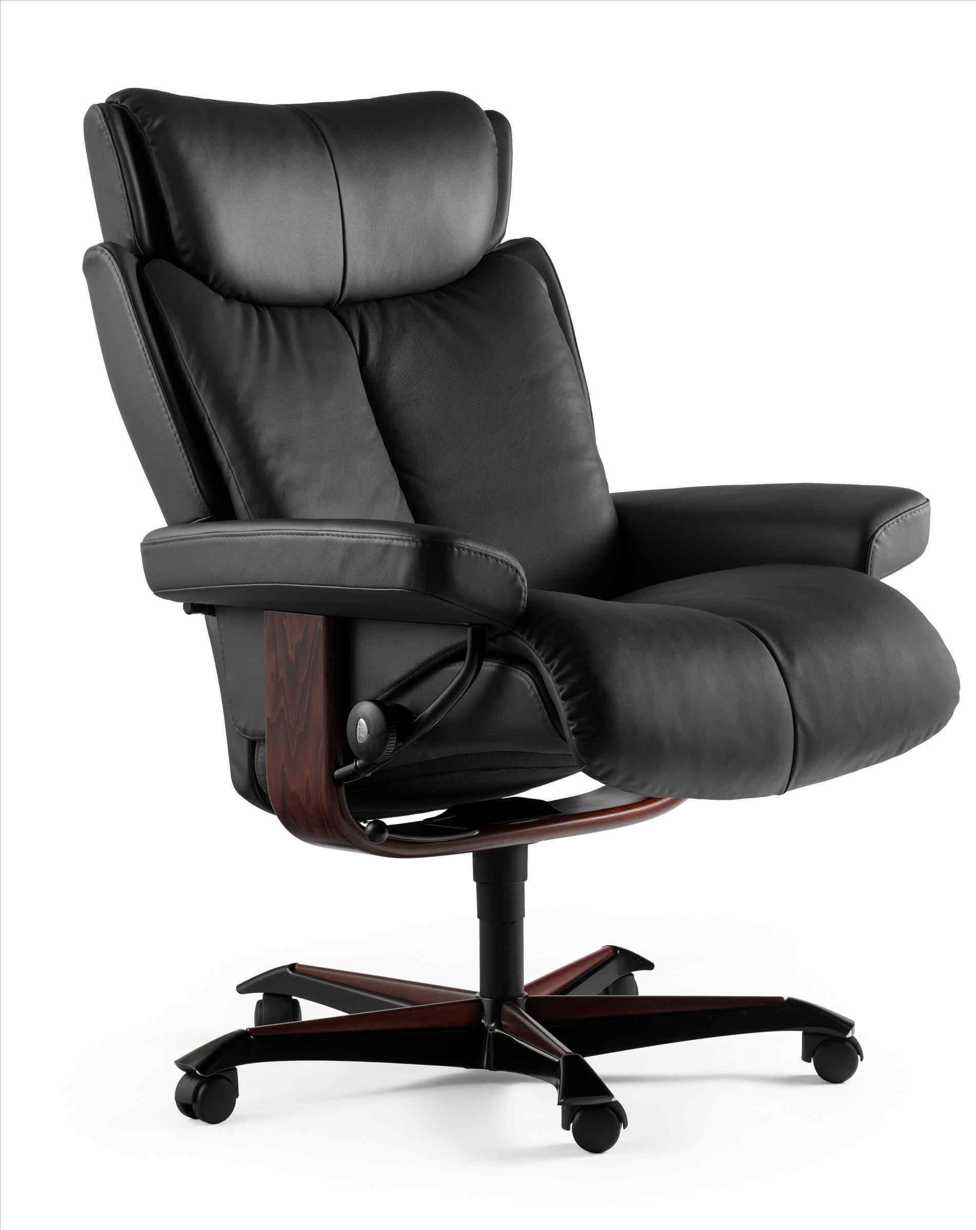 Elegant The Most Comfortable Chair Inspirational The Most Comfortable Chair 58 For Your Inpi Luxury Office Chairs Comfortable Chair Design Comfy Office Chair