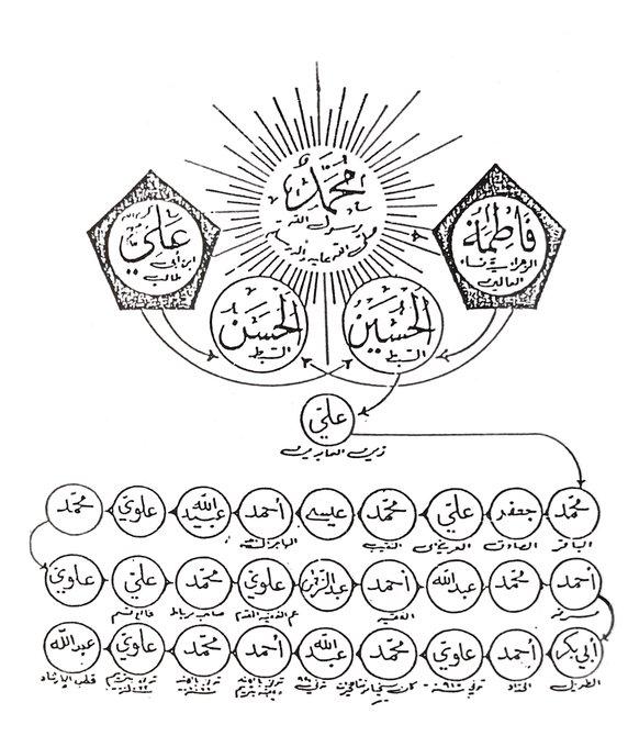 Pin On محمود
