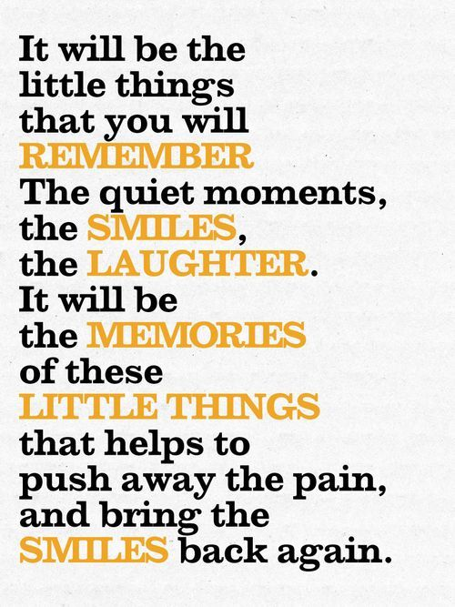 Finding Comfort In A Quote Inspirational Quotes Words Quotes