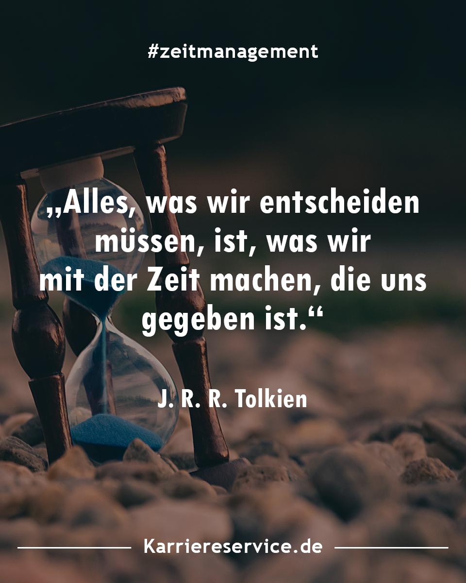 Zeitmanagement Zitate Spruche Und Inspirationen Zeitmanagement Spruche Zitate