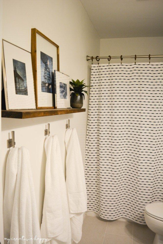 Photo of Bathroom Makeover –