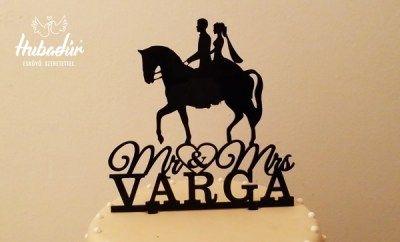 esküvői torta feliratok Az esküvői tortadísz: teljesen egyedi figura, felirat | Esküvői  esküvői torta feliratok