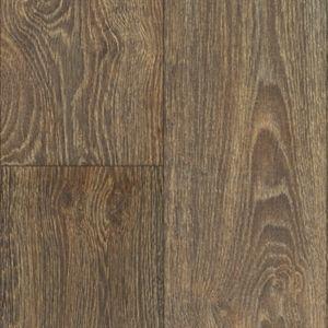Show Details For Mannington Restoration Collection Black Forest Oak 6 3 16 Stained Medium Brown Laminate W Oak Stain Staining Wood Nebraska Furniture Mart