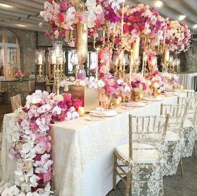Indoor wedding decor 1 wedding ideas pinterest indoor wedding indoor wedding decor 1 junglespirit Choice Image