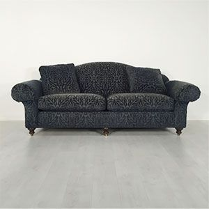 Superieur Want To Sell Your Old Sofa Online? Jenny Morrill, Cofounder Of The Online  Used