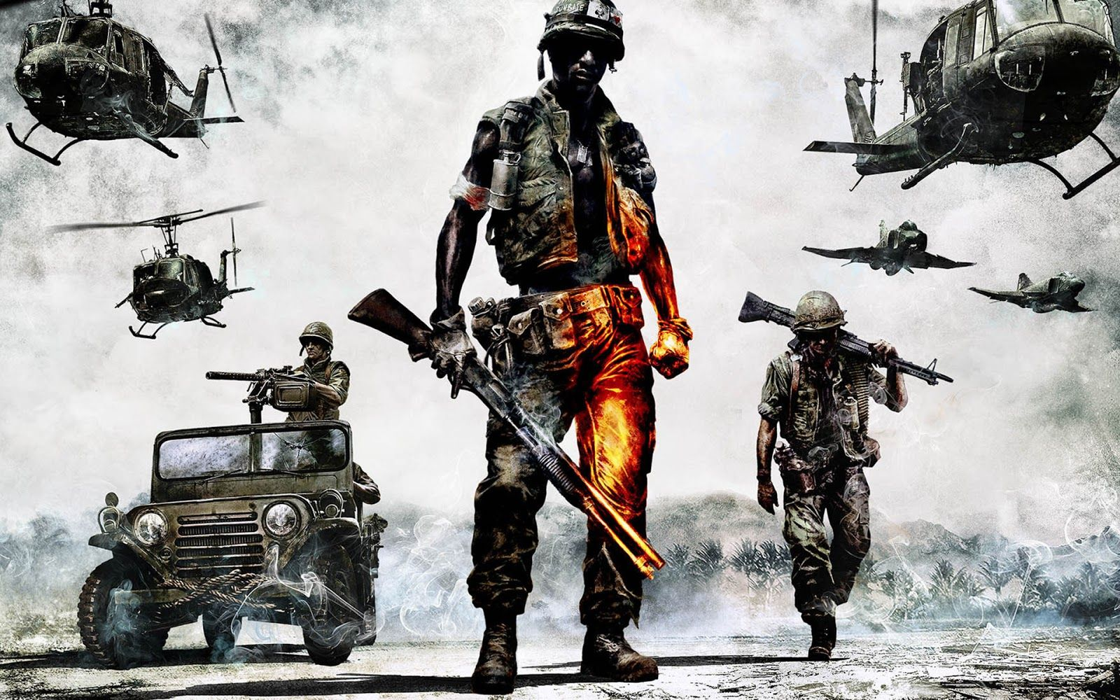 Army Wallpapers Free Download p Indian military HD Desktop
