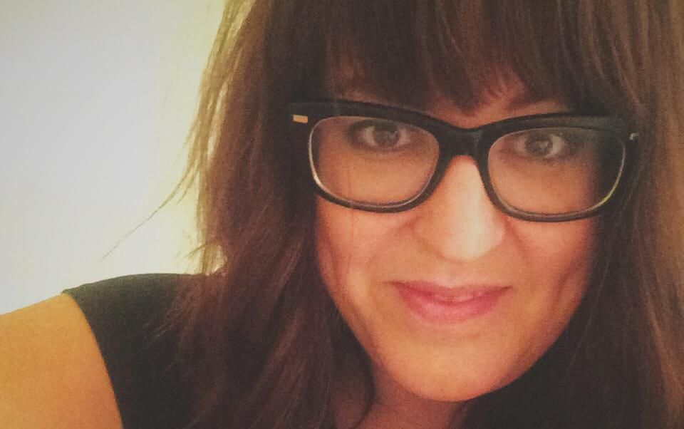 Comedian Jenn Schaal Returns To Milwaukee For Hometown Shows