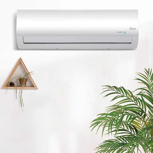Air Conditioner (AC) on Rent in Noida in