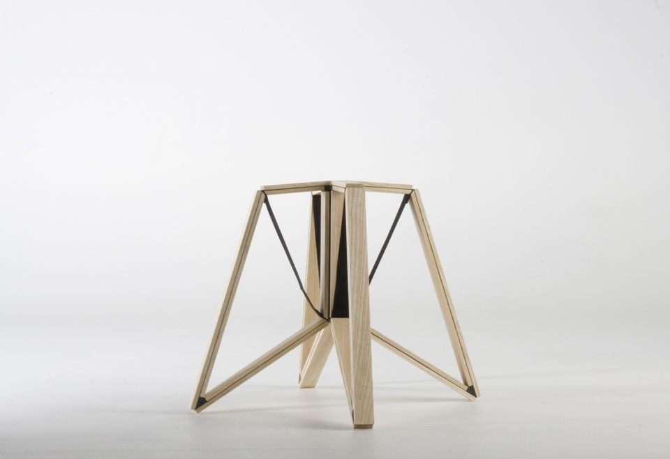 spin-collapsible-stool-by-daphne-zuilhof-3