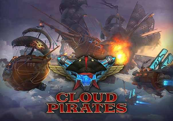 cloud pirates free download pc full game cloud pirates game for pc