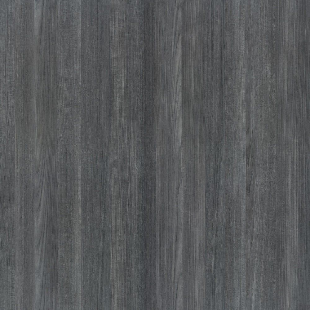 Storm Teakwood Natural Grain Laminate Sheet Formica 8908
