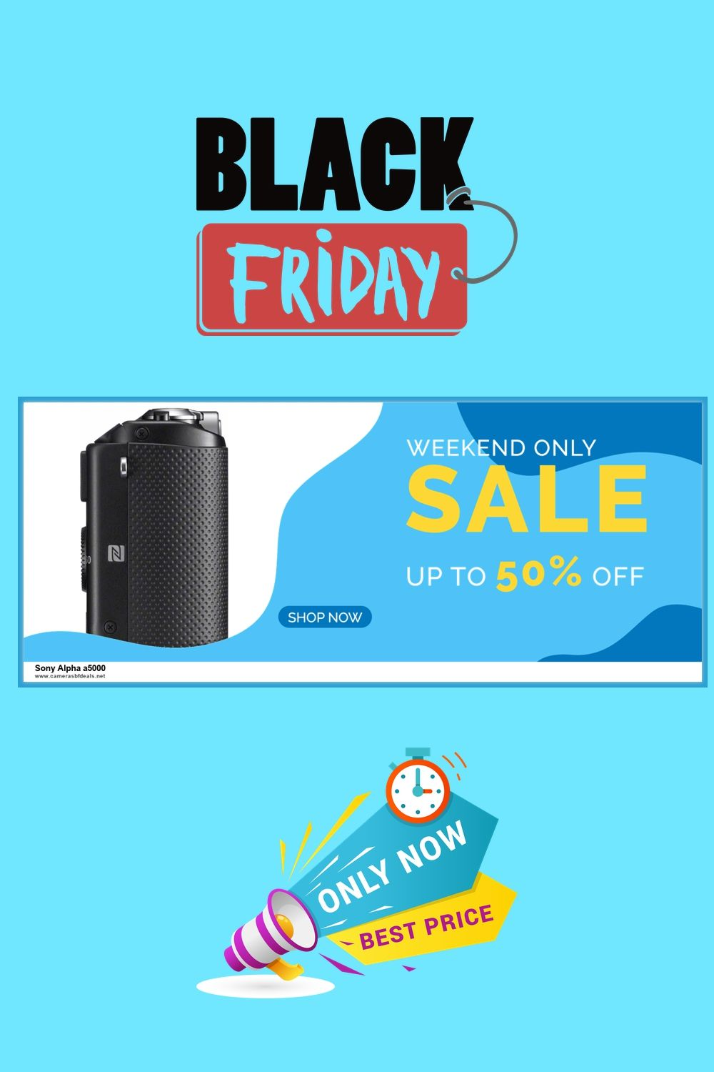 Top 9 Sony Alpha A5000 Black Friday And Cyber Monday Deals 2020 In 2020 Sony Alpha Black Friday Cyber Monday Deals