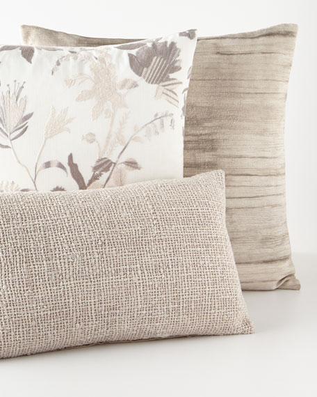 Scotland Lilac Decorative Pillow Pillows Decorative Pillows