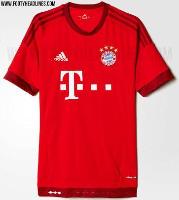 Pin on Soccer jerseys