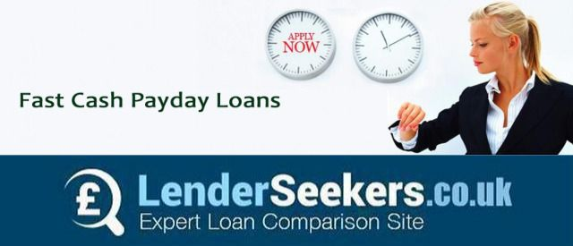 Payday loan orange county ca picture 7