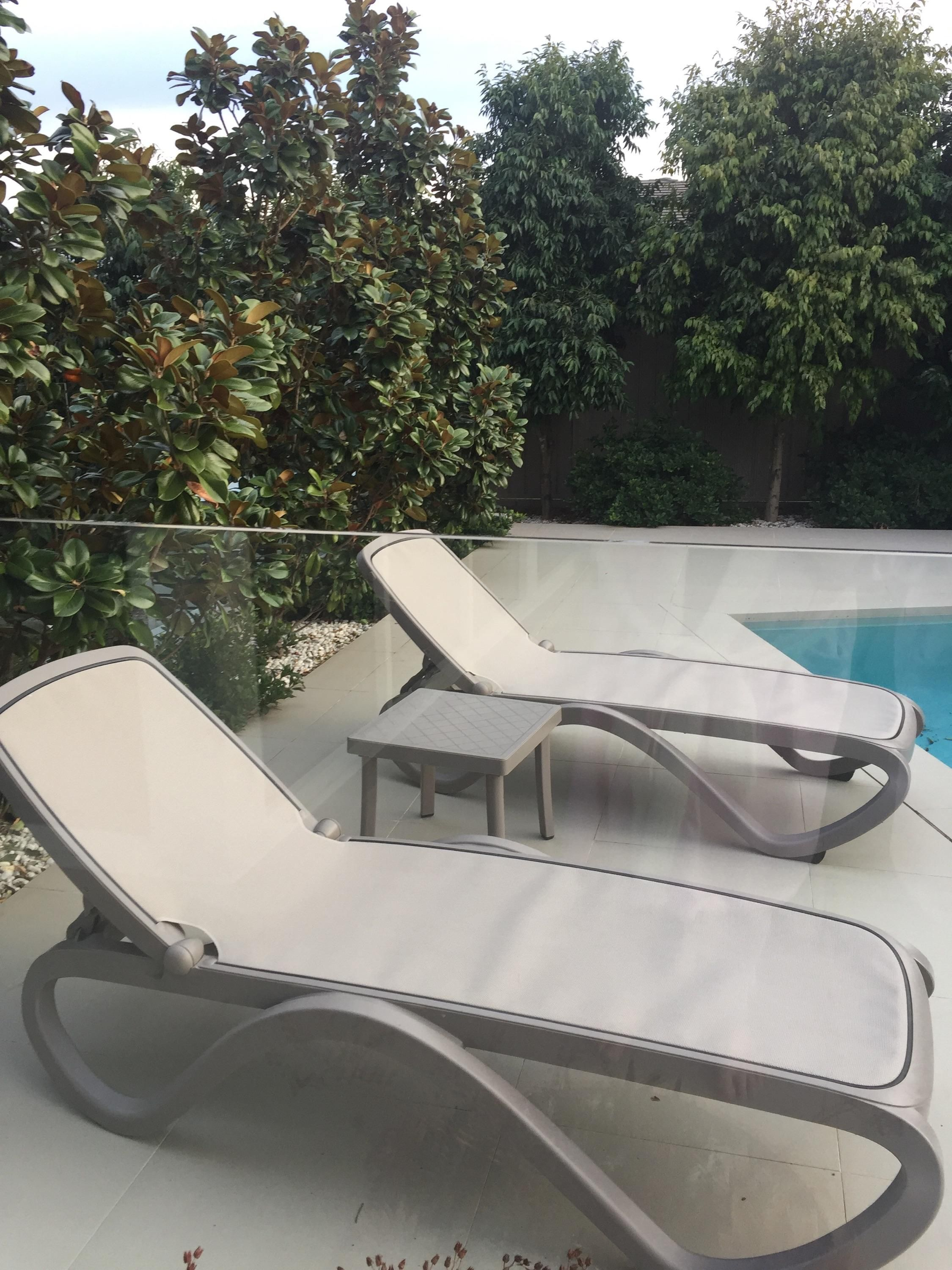 explore sun lounger lounge chairs and more