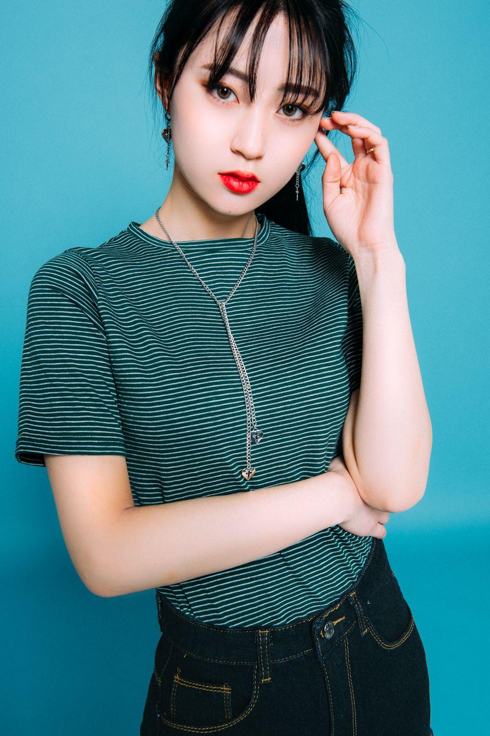 Itsmestyle Best brand SARAH #bestkoreanfashion   Fashion