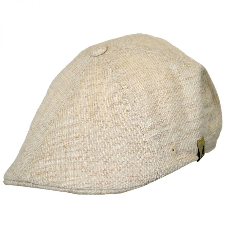 Kangol Flexfit Pinstripe 504 Ivy Cap Ivy Caps Mens Newsboy Hat Ivy Cap Cap