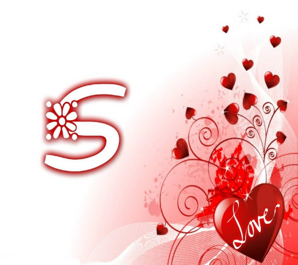 love wale wallpaper download awesome a love s wallpapers