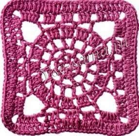 When it comes to free form crochet most crochet fans who take up on trying it are keen on combining yarns and shapes into lovely looking finishes. However tempting , the multitude of colors might seem