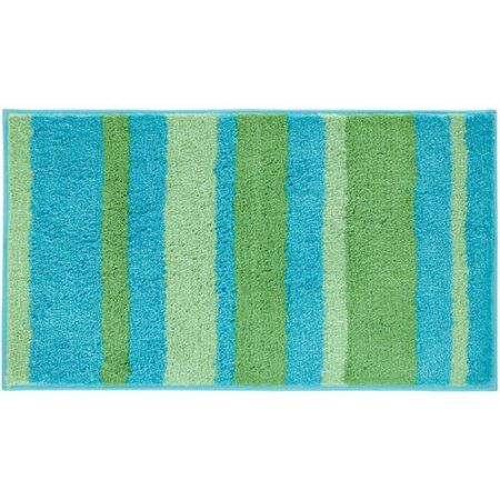 Home With Images Shower Rugs Green Bath Rugs Bath Rugs
