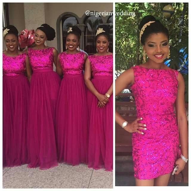 2 in 1 bridesmaid dresses  af3e29547282