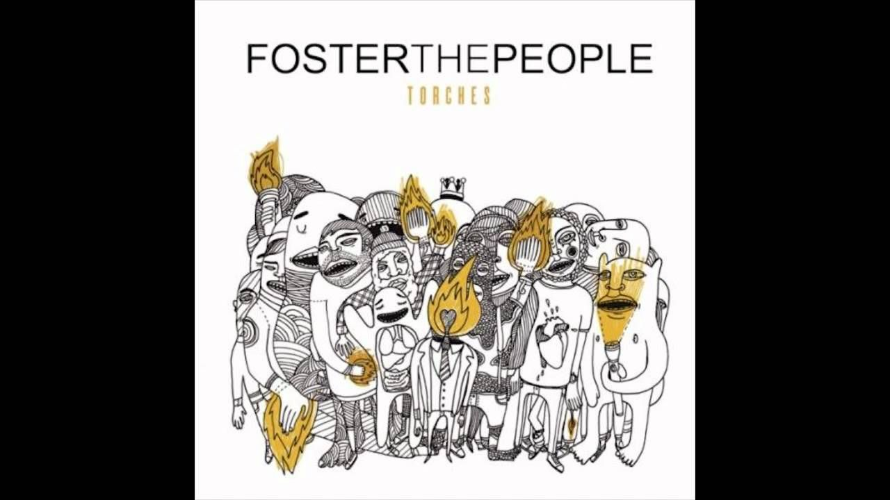 Foster the people-helena beat sheet music for baritone saxophone.
