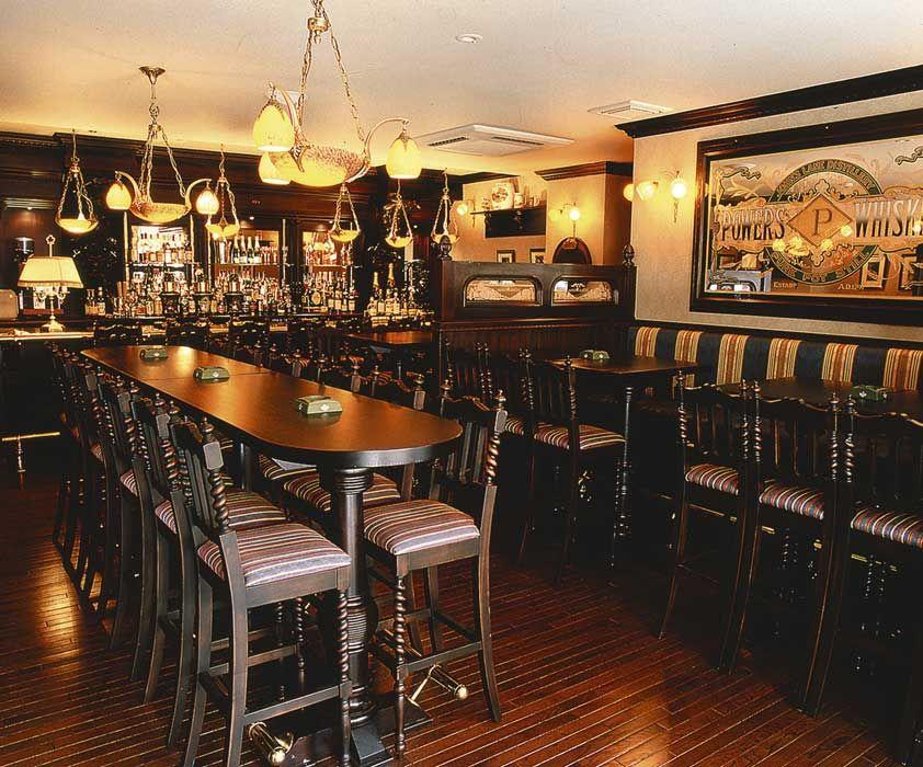 pub design - Google-søgning Irish pub Pinterest - rückwände für küchen aus glas