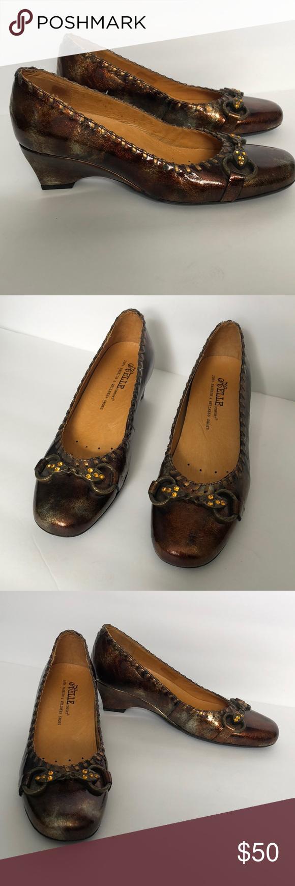 slides com helle shoes sandal comforter amazon bona womens dp women comfort s