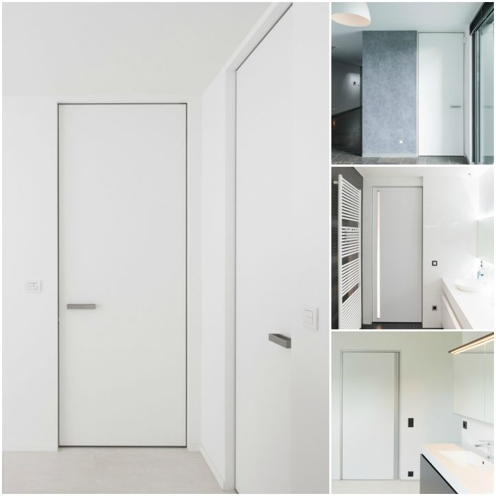 Interior doors custom made with technical anyway doors has been studying all aspects of the most commonly used construction