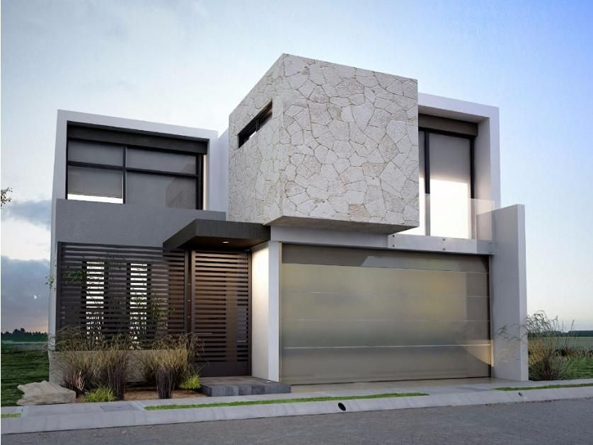 Dise o de plafones buscar con google arquitectura - Plafones para exteriores ...