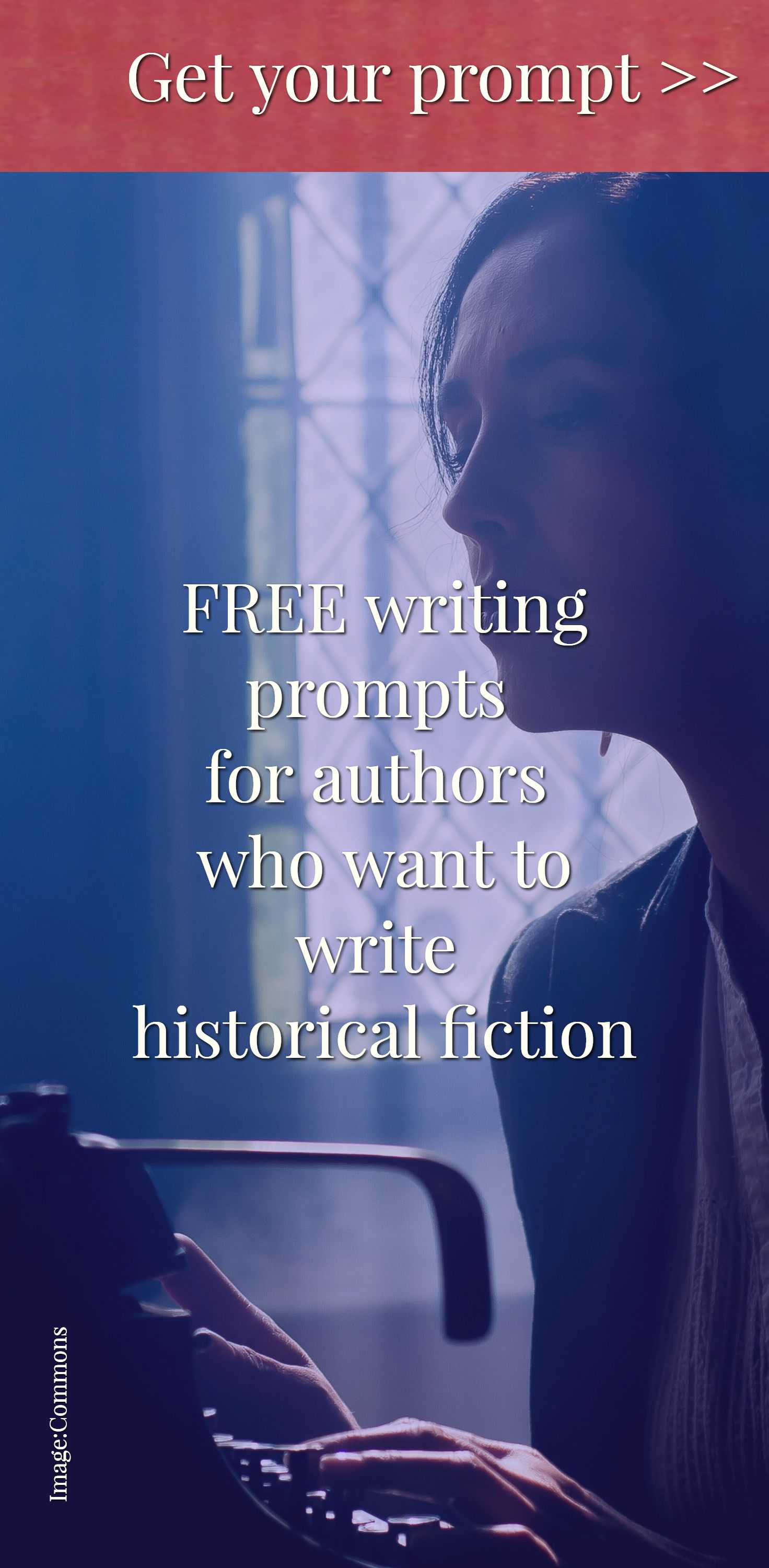 problems with historical fiction