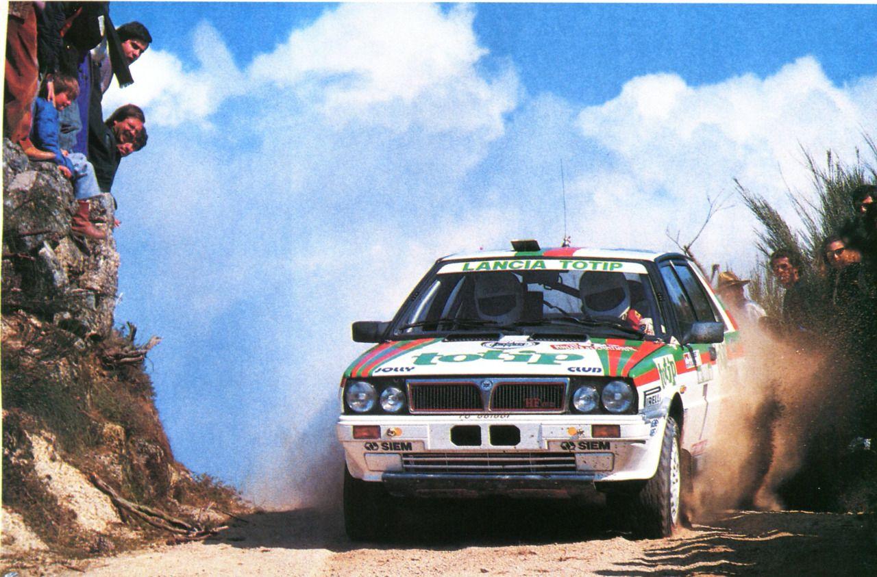 Yves loubet lancia delta hf 4wd rallye du portugal 1988 sport yves loubet lancia delta hf 4wd rallye du portugal 1988 sport vanachro Choice Image