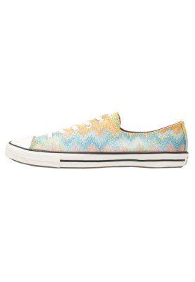 Chuck Sneakers All Missoni Citrusmulti Taylor Star Converse v6wxHH